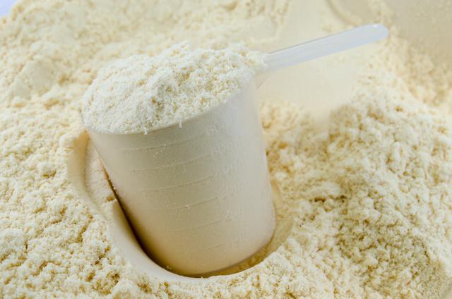 大豆 粉 お から パウダー