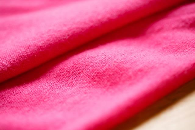 冬物衣類 ニットカーディガン ピンク