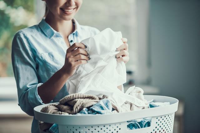トリアセテート 洗濯