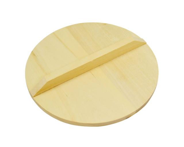 煮込み料理に使う木製の落としぶた